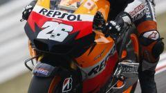 Gran Premio di San Marino - Immagine: 30