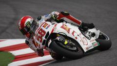 Gran Premio di San Marino - Immagine: 31