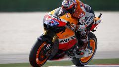 Gran Premio di San Marino - Immagine: 32