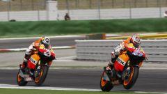 Gran Premio di San Marino - Immagine: 33
