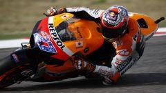 Gran Premio di San Marino - Immagine: 34