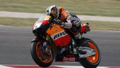 Gran Premio di San Marino - Immagine: 36