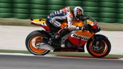 Gran Premio di San Marino - Immagine: 37