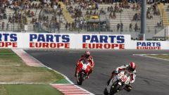 Gran Premio di San Marino - Immagine: 40