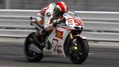 Gran Premio di San Marino - Immagine: 41