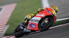 Gran Premio di San Marino - Immagine: 44