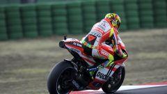 Gran Premio di San Marino - Immagine: 45