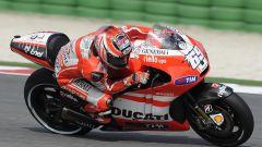 Gran Premio di San Marino - Immagine: 16