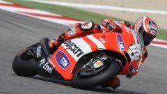 Gran Premio di San Marino - Immagine: 17