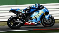 Gran Premio di San Marino - Immagine: 18