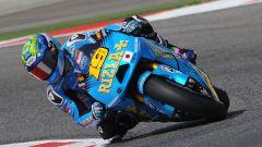 Gran Premio di San Marino - Immagine: 20