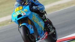 Gran Premio di San Marino - Immagine: 21