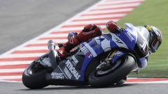 Gran Premio di San Marino - Immagine: 46