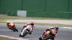 Gran Premio di San Marino - Immagine: 4