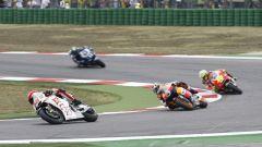 Gran Premio di San Marino - Immagine: 6