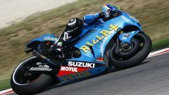 Gran Premio di San Marino - Immagine: 8