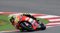 Gran Premio di San Marino - Immagine: 9