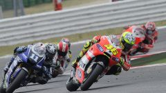 Gran Premio di San Marino - Immagine: 2