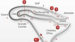 Gran Premio di Francia Superbike: risultati Gara 1 e Gara 2 - Immagine: 1
