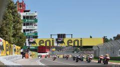 Gran Premio d'Italia Imola Superbike: risultati Gara 1 e Gara 2 - Immagine: 2