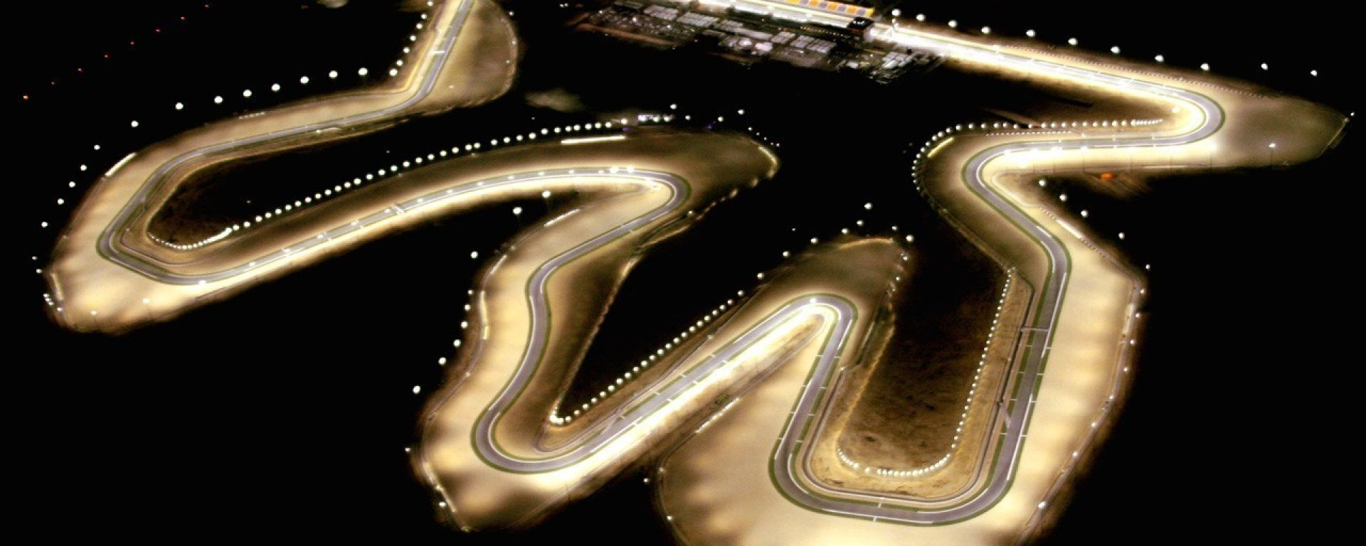 Superbike 2017 round 13 Gran Premio del Qatar: prove libere, qualifiche, Gara 1 e Gara 2