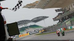 Gran Premio della Malesia Superbike: risultati Gara 1 e Gara 2 - Immagine: 2