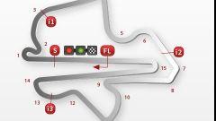 Gran Premio della Malesia Superbike: risultati Gara 1 e Gara 2 - Immagine: 1
