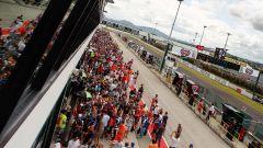 Gran Premio di Rimini e San Marino Superbike: risultati Gara 1 e Gara 2 - Immagine: 2