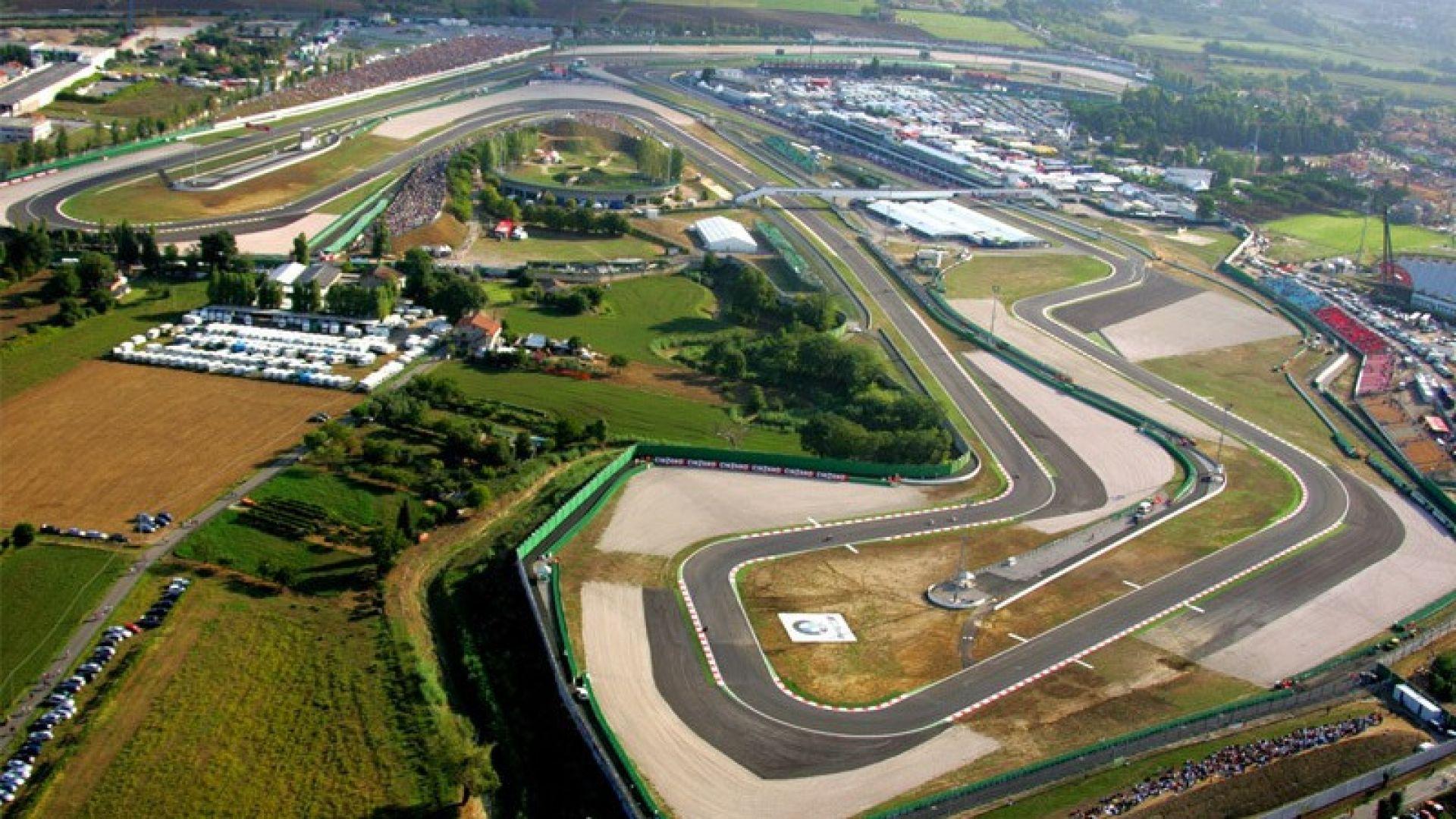 Circuito San Marino : Motogp gare motogp rimini e san marino prove libere