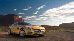 Gran Turismo Sport data di uscita prezzi caratteristiche versioni