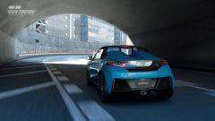 Gran Turismo Sport: ecco il DLC con la F1 di Hamilton - Immagine: 9
