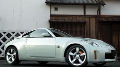Gran Turismo Sport: arriva la Ferrari Dino 246 GT - Immagine: 7