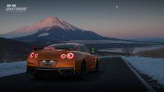 Gran Turismo Sport: ecco 13 nuove auto - Immagine: 2