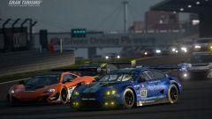 Gran Turismo Sport: ecco 13 nuove auto - Immagine: 4
