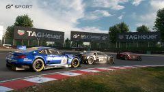 Gran Turismo Sport: la recensione - Immagine: 1