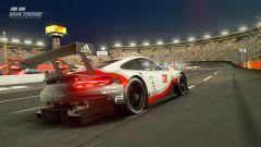 Gran Turismo Sport: la recensione - Immagine: 5