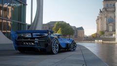Gran Turismo Sport: la recensione - Immagine: 6