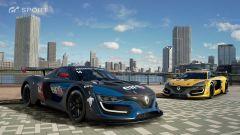Gran Turismo Sport: la recensione - Immagine: 7