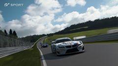 Gran Turismo Sport: torna su PS4 il simulatore di guida per eccellenza - Immagine: 1
