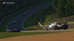 Gran Turismo Sport: torna su PS4 il simulatore di guida per eccellenza - Immagine: 4