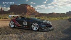 Gran Turismo Sport: torna su PS4 il simulatore di guida per eccellenza - Immagine: 5