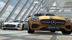 Gran Turismo Sport: torna su PS4 il simulatore di guida per eccellenza - Immagine: 6