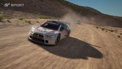 Gran Turismo Sport: torna su PS4 il simulatore di guida per eccellenza - Immagine: 7