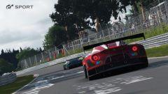 Gran Turismo Sport: torna su PS4 il simulatore di guida per eccellenza - Immagine: 8