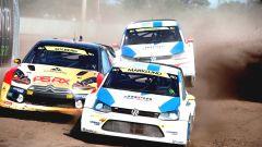 Grand Prix de Trois-Rivieres - Info e risultati - Immagine: 2