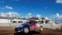 Grand Prix de Trois-Rivieres - Info e risultati - Immagine: 3