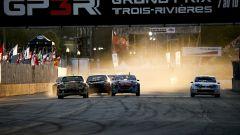 Grand Prix de Trois-Rivieres - Info e risultati - Immagine: 1