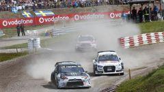 Grand Prix de Trois-Rivieres - Info e risultati - Immagine: 4