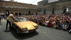 Grande Giro Lamborghini: tutte le foto - Immagine: 9
