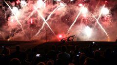 Grande Giro Lamborghini: tutte le foto - Immagine: 23